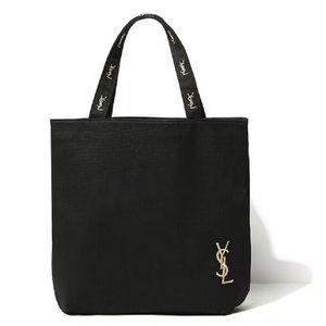 YSL VIP Tote bag